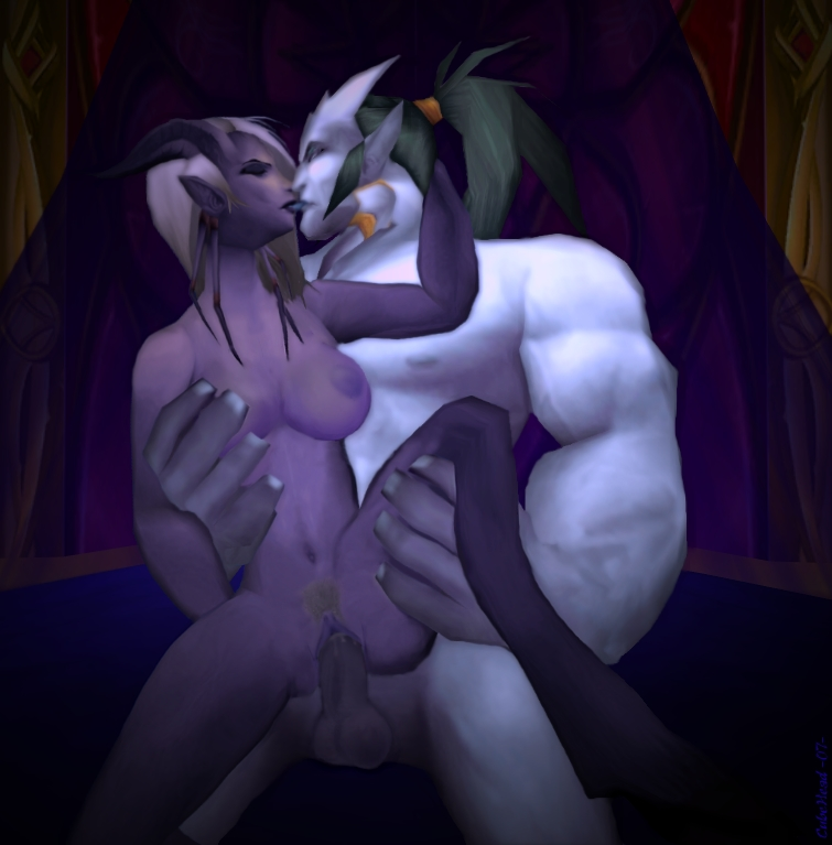 reader mewtwo x female male My little pony spike porn comics