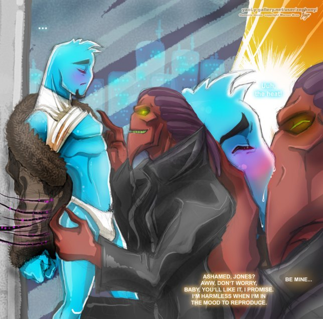 you osmosis jones can't fuck Where is horace dark souls 3
