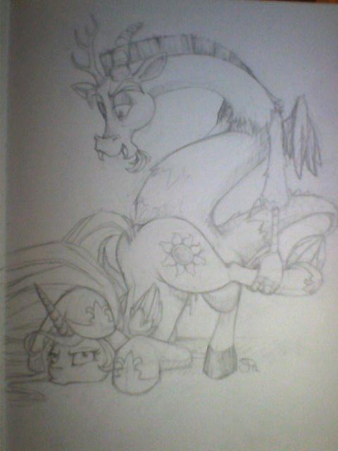 pony vs my dan little Pictures of mangle from five nights at freddy's