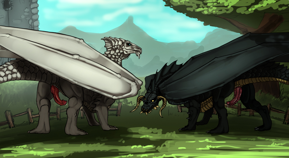 female toothless and hiccup dragon fanfiction Naruto x kaguya fanfiction lemon