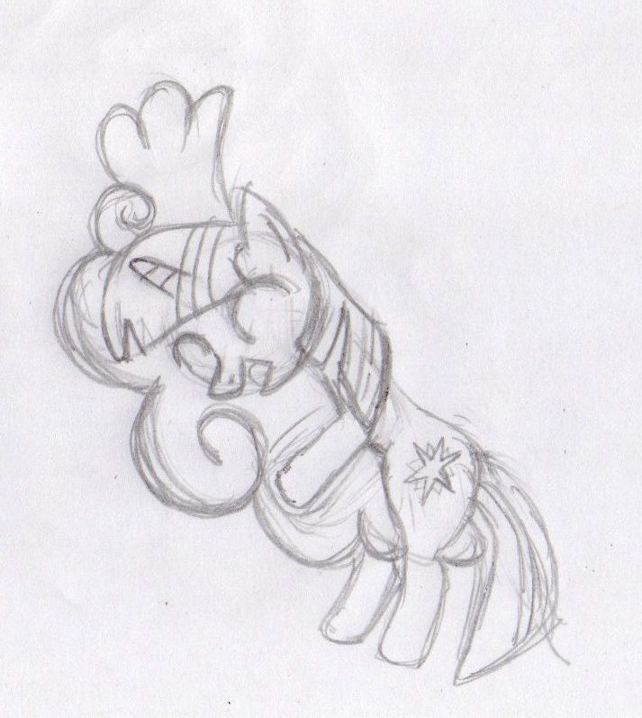 rarity is pony and my little spike magic friendship Speed o sound sonic one punch man