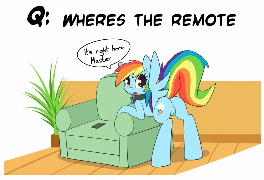 my and blitz rainbow dash pony little rainbow Hat in time dance gif