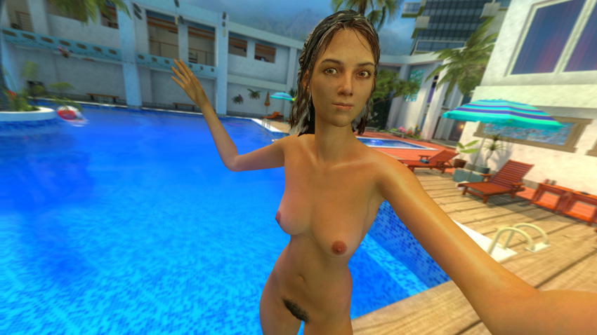 the naked of us ellie last Warframe how to get mirage