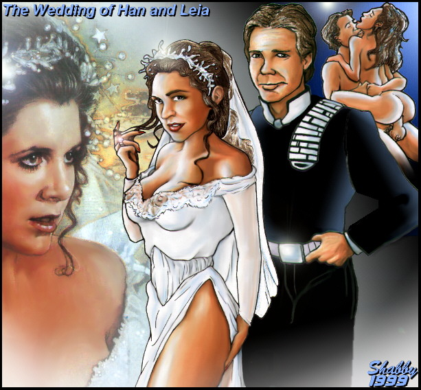 han solo song-i leveling F is for family sex