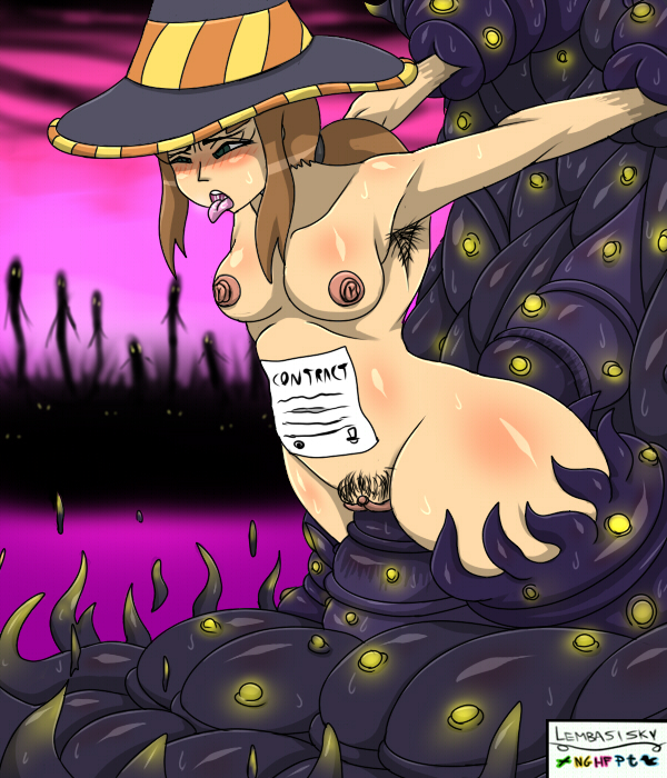 shadbase hat a time in Sword art online yuuki naked