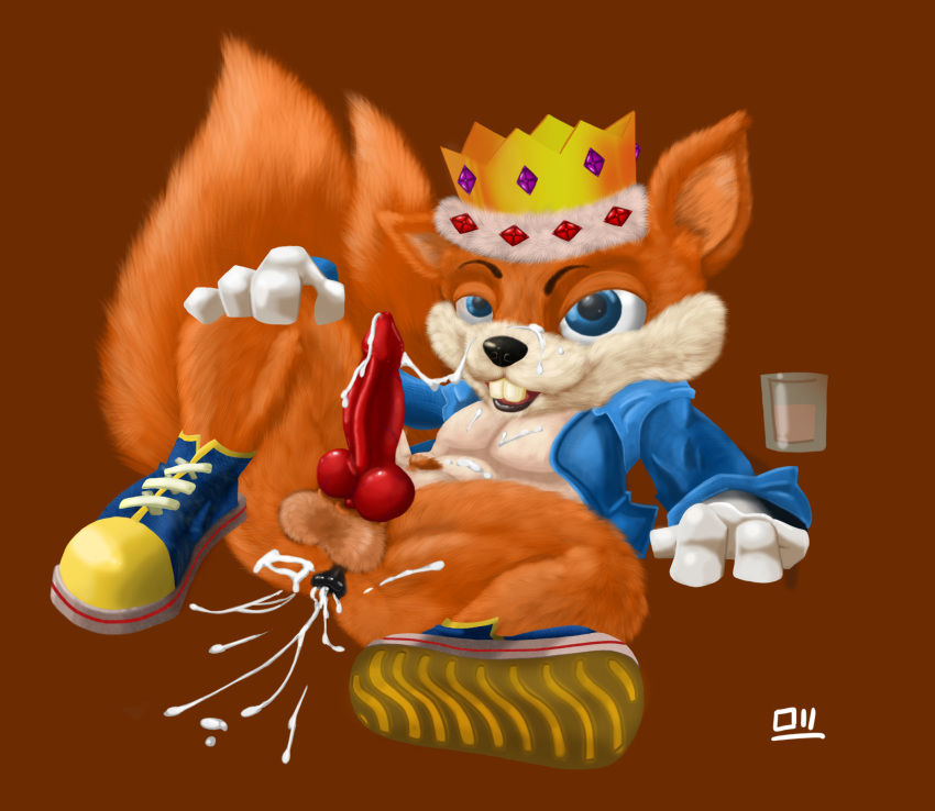 day bad sunflower conker's fur Dark souls bed of chaos